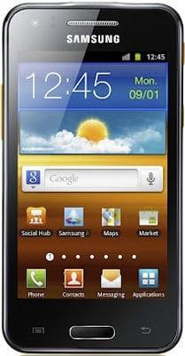 Samsung-Galaxy-Beam de face