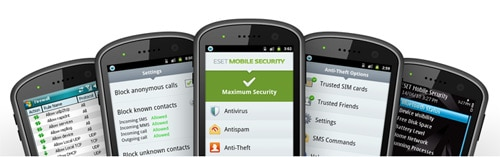 ESET-Mobile-Security2