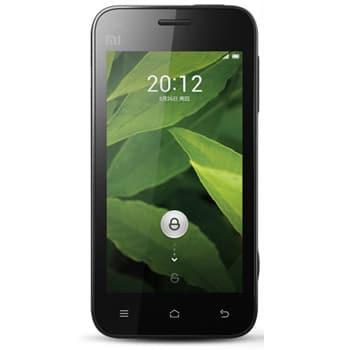 Xiaomi Mi1s