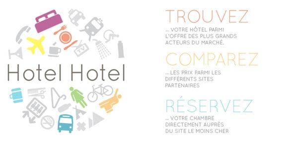 hotelhotel