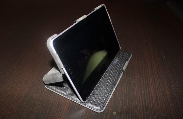 noreve tablette google nexus 7