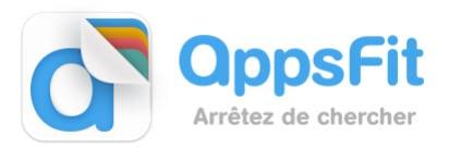 appsfit logo