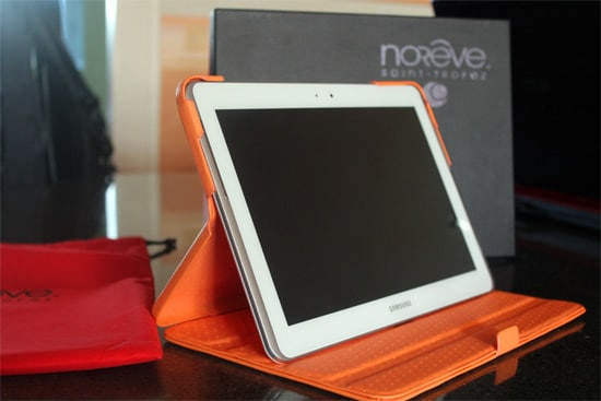 housse-noreve-galaxy-tab-2