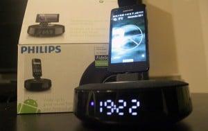 philips as111 radio