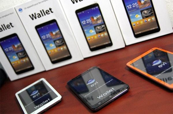 smartphone-evi-wallet