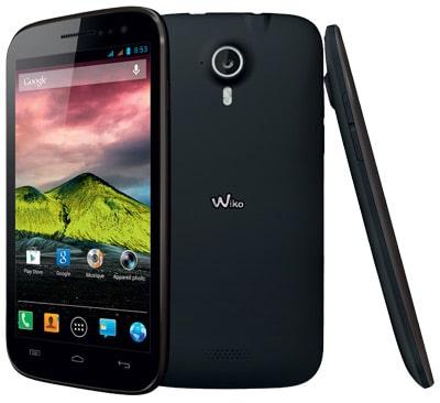 smartphone-wiko-cink-five