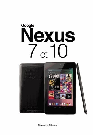 google-nexus-7-10-filluzeau