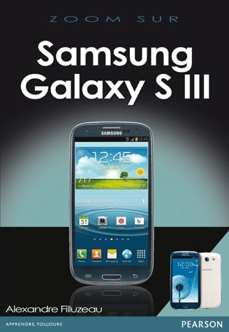 samsung-galaxy-s3-filluzeau