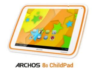 archos-80-childpad