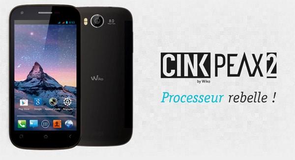 wiko-cink-peax-2-actu