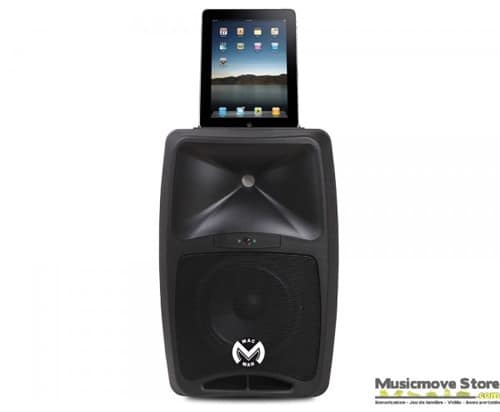 sono-portable-mac-mah-express-v3