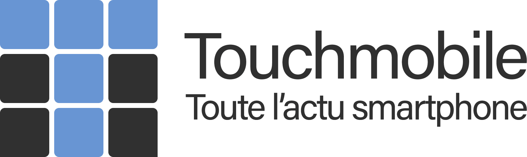 Touchmobile