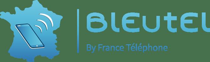 Bleutel logo